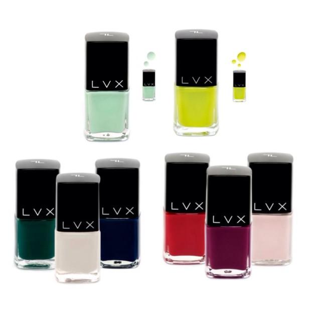 lvx-nail-polish-sale-1024x1024