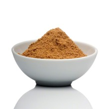lsf055-live-superfoods-raw-camu-camu-powder-8oz