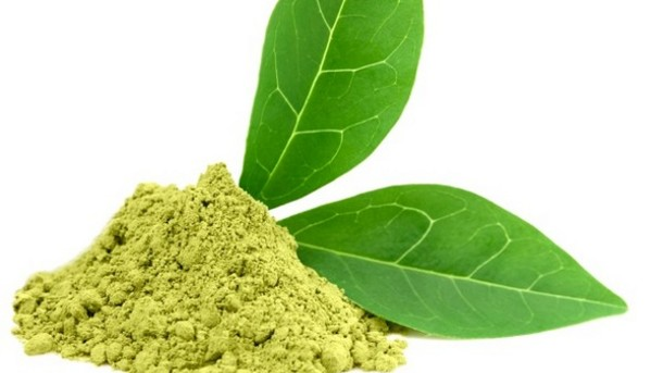 green-tea-shows-benefits-for-blood-sugar-management-meta-analysis_strict_xxl