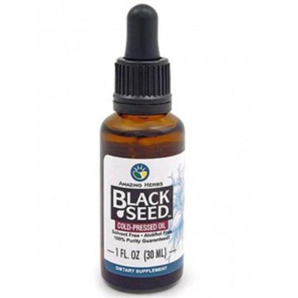 tguvpadm8h_amazing_herbs_amazing_herbs_black_seed_oil-cold_pressed-premium-1_fl_oz