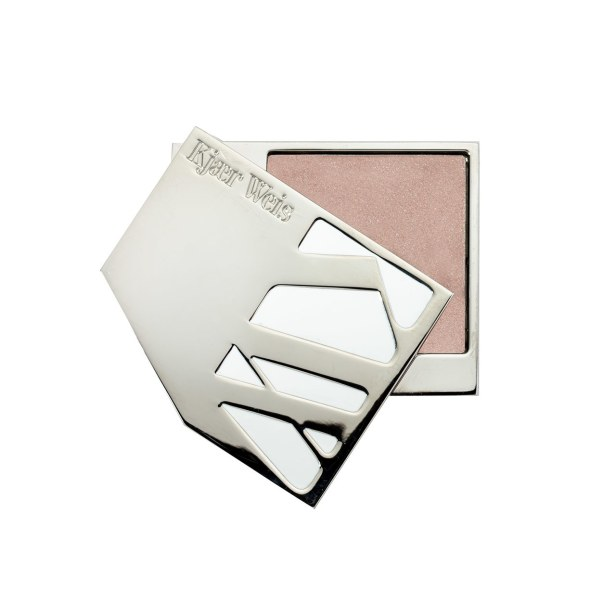 splurges%20kjaer%20weis%20highlighter%20in%20radiance