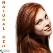 henna-maiden-radiant-natural-red-hair-eyebrow-color-100-natural-chemical-free-0-1