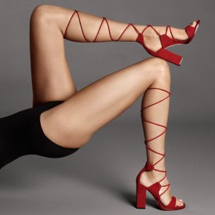 Dare_105_Red_Suede_Sandal_2048x