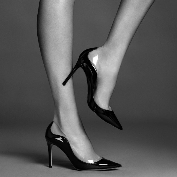Emin_90_Black_Patent_Pump_2048x