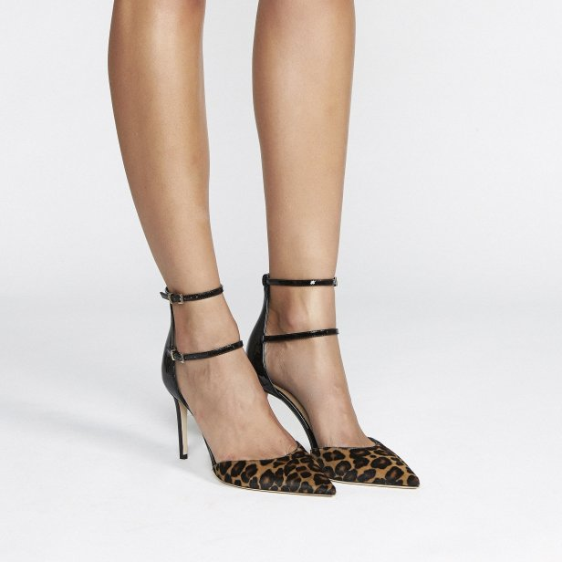 Rendezvous_105_Leopard_Haircalf_Pumps_PDP_2_Model_6135_2048x