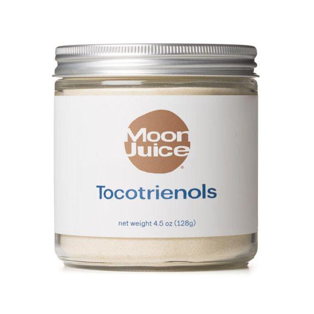 tocotrienols-hypoallergenic_1024x1024