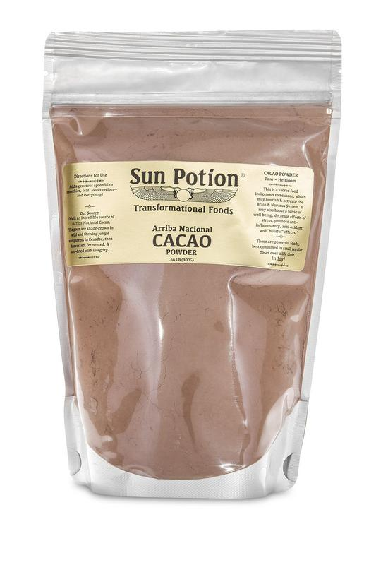 Cacao_Front_x800