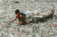 plastic island2