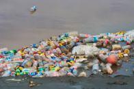 plastic island3